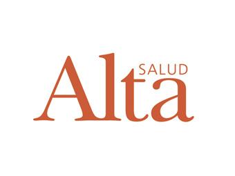 Alta Salud