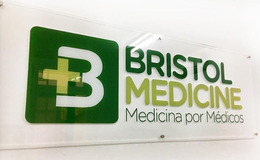Bristol Medicine - Medicina Prepaga
