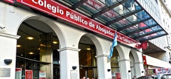 Casa Salud - Colegio Público