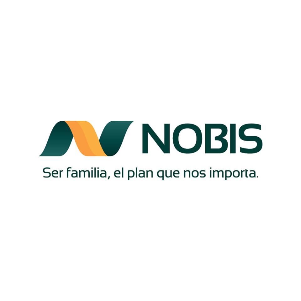 Nobis Salud - Prepaga