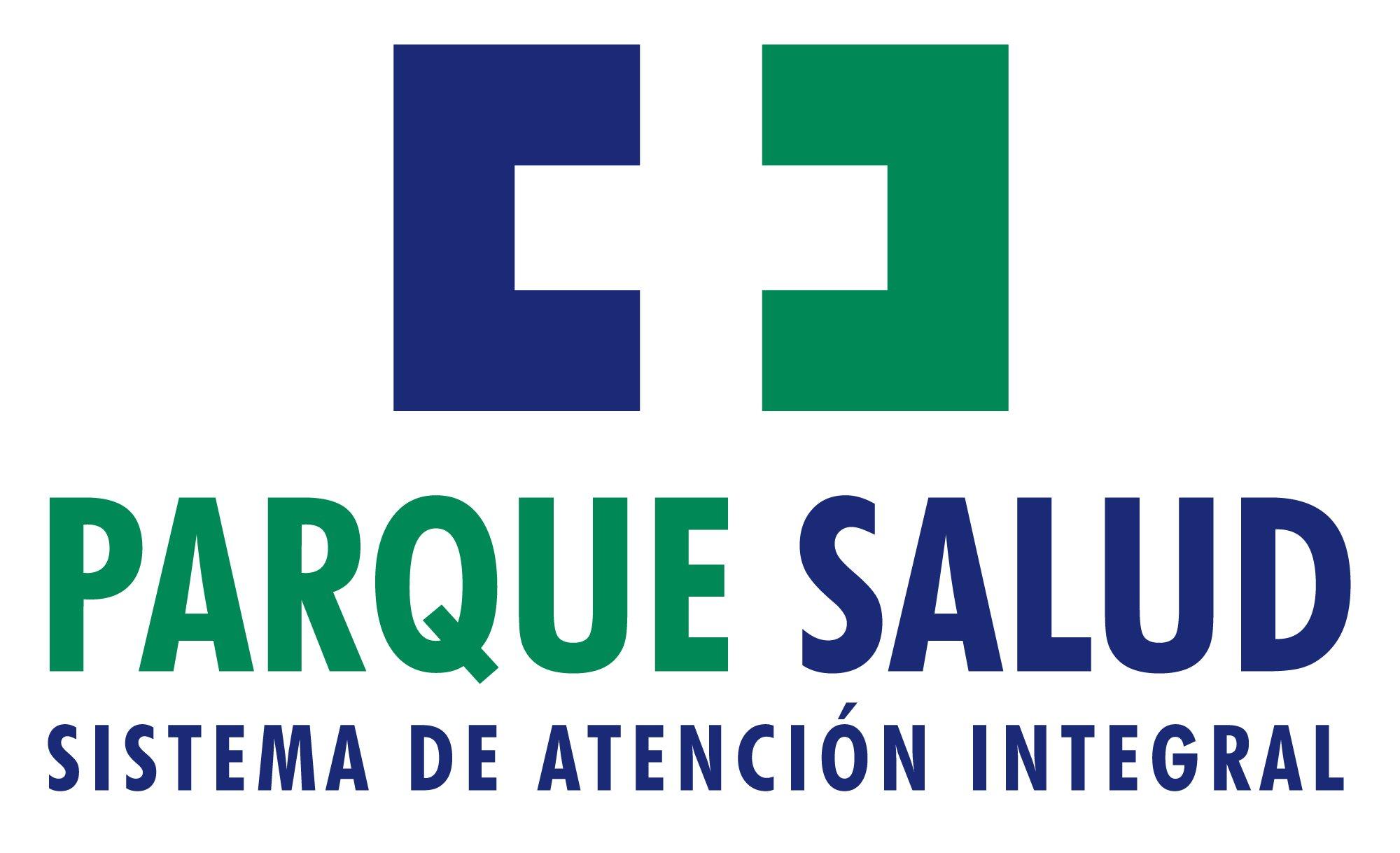 Parque Salud - Prepaga
