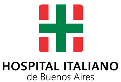 Plan de Salud del Hospital Italiano