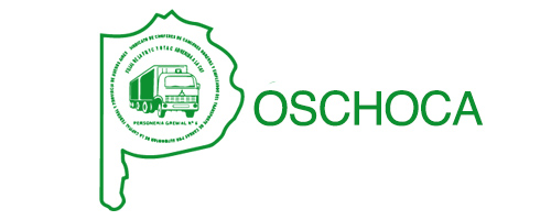 OSCHOCA Obra Social de Camioneros