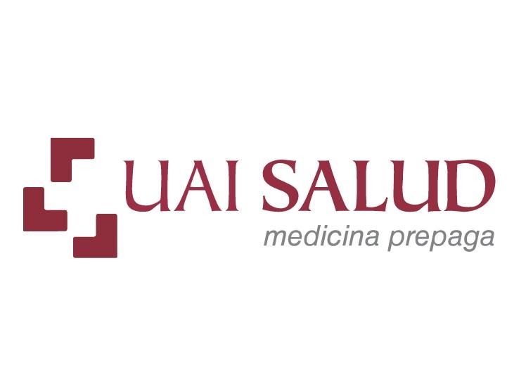 UAI Salud