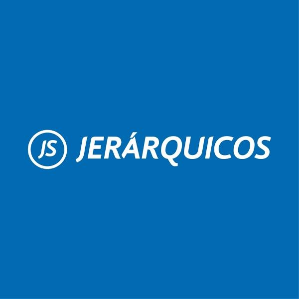Jerárquicos Salud